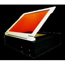UltraBright LED Transilluminator